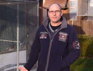 Tino Bergemann