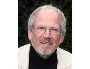 Gerhard Schlepphorst -Janssen Vos-Stichelbout