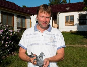 Jens Aedtner